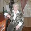 Nina, 66, г.Молодечно