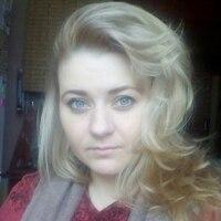 Евгения, 36 лет, Телец, Полоцк