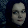 Александра, 32, г.Петрозаводск