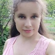 Елена 29 лет (Водолей) Егорьевск