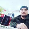 Баука, 29, г.Темиртау