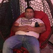 Saak, 36, г.Бахчисарай