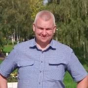 Василий 54 года (Телец) Дмитров