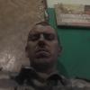 Александр, 37, г.Оленино