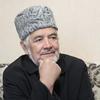 RASIM, 65, г.Лениногорск