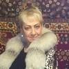 Ольга Артемьева, 51, г.Калининград