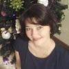 Светлана, 38, г.Собинка