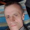 Gena, 54, Sokol