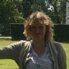 Виктория, 35, г.Тула