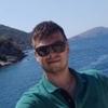 Алекс, 32, г.Нижневартовск