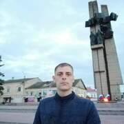 Алексей, 30, г.Кашин
