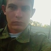 ALEXANDR, 20, г.Бийск