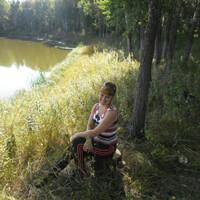 Елена, 49 лет, Лев, Тюмень