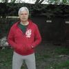 ВИКТОР, 59, г.Калуга
