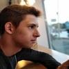 DANIL, 18, г.Владивосток