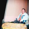 Валерий, 47, г.Юрьев-Польский