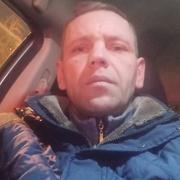 Алексей 37 Ростов-на-Дону