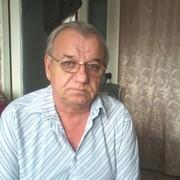 Виктор 72 Омск