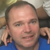 Андрей, 48, г.Ашдод