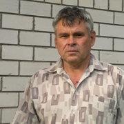 владимир 63 года (Водолей) Владимир