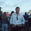 Анатолий, 47, г.Щербакты