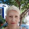 Инна, 48, г.Дивное (Ставропольский край)