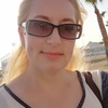 Olga, 44, Mazyr