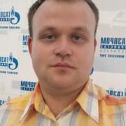 Саня, 26, г.Кобрин