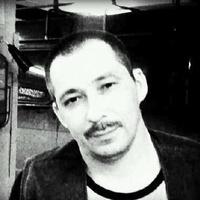 Александр, 51 год, Лев, Екатеринбург