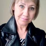 Даяна, 51, г.Клинцы
