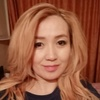第啊拿, 39, г.Бишкек