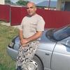 юрий, 46, г.Тогул