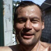 Алексей, 50 лет, Телец, Пинск