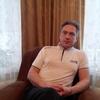 михаил, 44, г.Фурманов