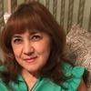 Фирдавес, 51, г.Сургут
