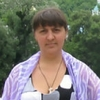 Tatyana, 47, Antratsit