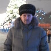 Александр 55 Владимир