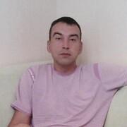 алик 30 Ярославль