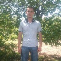 Влад, 34 года, Лев, Коломна