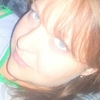 Ольга, 29, г.Залари