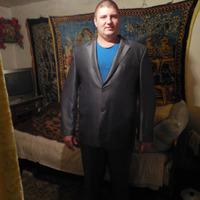 Антон, 35 лет, Близнецы, Ростов-на-Дону