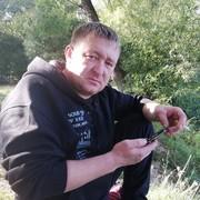 Евгений 40 Витебск