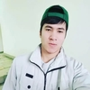 Курбон, 20, г.Москва
