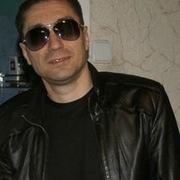 Алексей, 24, г.Железноводск(Ставропольский)