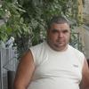 витос, 45, г.Семикаракорск