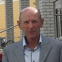 Валерий, 69 лет, Лев, Елец