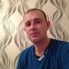 Денис Змачинский, 31, г.Ставрополь