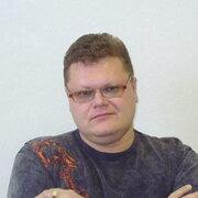 Дмитрий 50 лет (Скорпион) хочет познакомиться в Железногорске