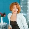 Elena, 38, г.Сочи