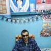Сергей, 46, г.Кызыл